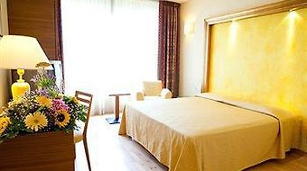Repubblica Marinara photos Room Classic Double Room