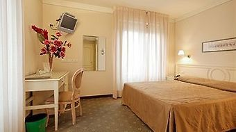 Grand Hotel Bonanno photos Room Double Room With One Bed In Additional