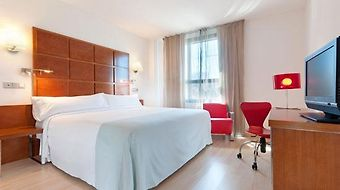Tryp Zaragoza photos Room Premium Room