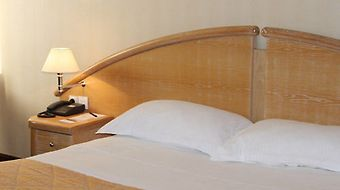 Hotel Palladia photos Room Premium
