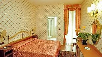 Continental photos Room Standard Double Room