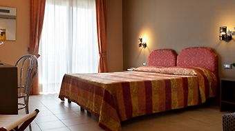 Arthotel Guala Residence photos Room Single Room