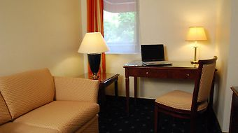 Best Western  Hotel Des Capitouls photos Room Suite