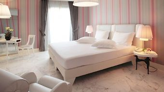 Grand Hotel Palace photos Room Deluxe Executive Floor