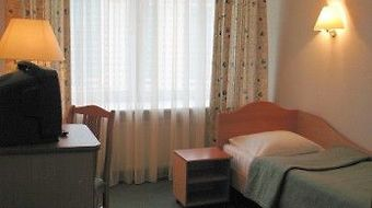 Rossiya Hotel Saint Petersburg photos Room Single В