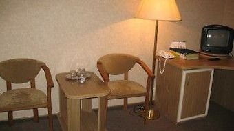 Rossiya Hotel Saint Petersburg photos Room Twin В
