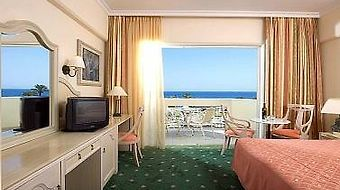 Rodos Palladium photos Room Standard Room