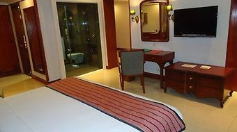 Hotel Chandela photos Room