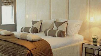 Mayfair By Onefinestay photos Room