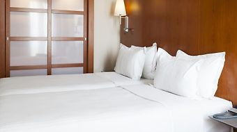 Ac Palencia By Marriott photos Room
