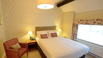 Best Western Plus Stoke On Trent Alsager Manor House Hotel photos Room