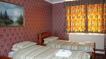 Mayfield Hotel photos Room