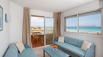 Dunes Platja Aph photos Room
