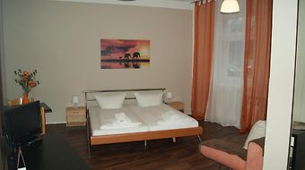 Pension Reiter photos Room