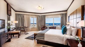 Cleopatra Luxury Resort Sharm El Sheikh photos Room