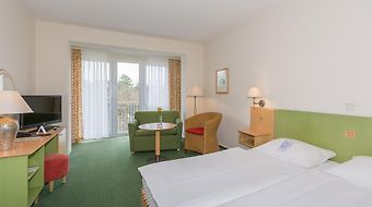 Ifa Rugen Hotel & Ferien Park photos Room