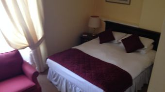 Templars Hotel And Carvery photos Room
