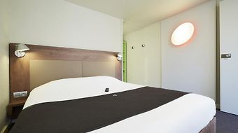 Hotel Campanile Lille Sud Chr photos Room