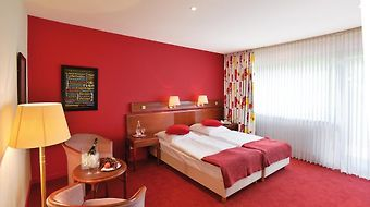 Sauerland Alpin Hotel photos Room