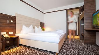 Austria Trend Hotel Metropol photos Room