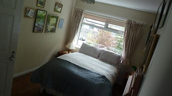 City Centre B&B photos Room