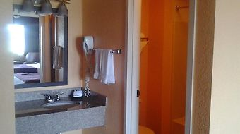 Best Western Of Whitmore Lake photos Room