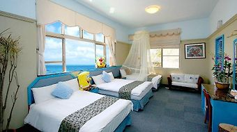 Sunny Ocean Bed And Breakfast photos Room