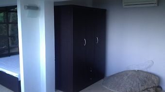 Lamai Seaview Apartments photos Room