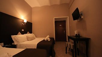 Hotel Felice photos Room