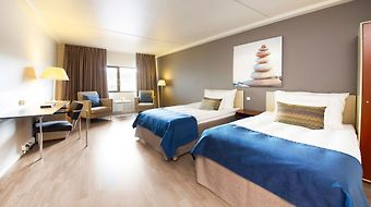 Quality Hotel Tonsberg photos  Superior Twin