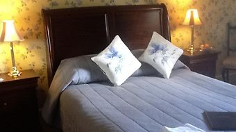 Tigh-Na-Sgiath Country House Hotel photos Room