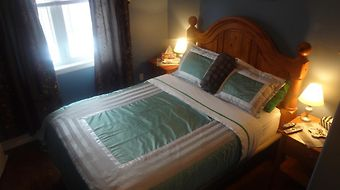 Two Rivers Bed And Breakfast photos Room