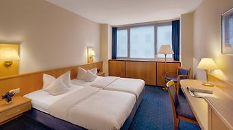 City Hotel Muenchen photos Room