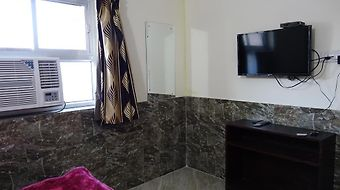 Lotus Guest House photos Room