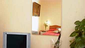 Camere Con Vista photos Room