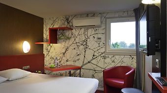 Ibis Styles Perigueux Trelissac photos Room