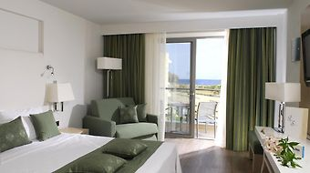 Minos Mare Royal photos Room