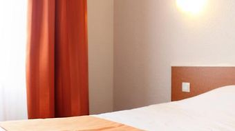 Citotel Le Bretagne photos Room Special Offer - Double Room