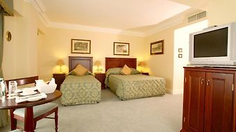 Maudlins House Hotel photos Room Deluxe Room (2 people)