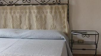 Villa  Asfodeli Hotel photos Room Double or Twin Room with Sea View