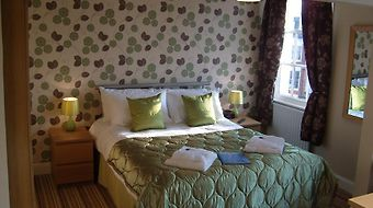 The Leeway photos Room Double Room with Sea View