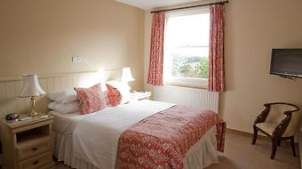 Best Western Limpley Stoke photos Room