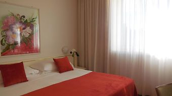 Starhotels Cristallo Palace photos Room