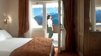 Alaska Cortina photos Room