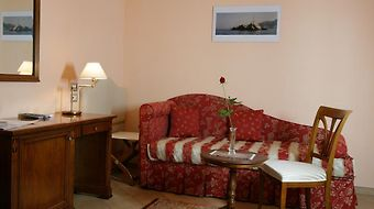 Il Roseto Resort photos Room