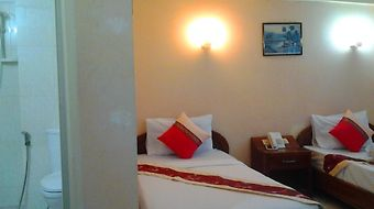 Huy Leng Hotel photos Room