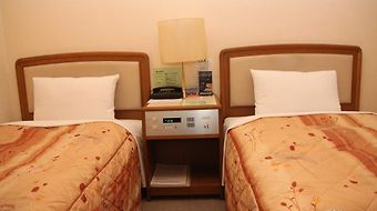 Business Hotel Nissei photos Room