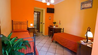 Albergo Pace photos Room
