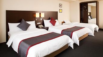Hotel Lungwood photos Room