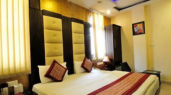 Hotel Aman International photos Room